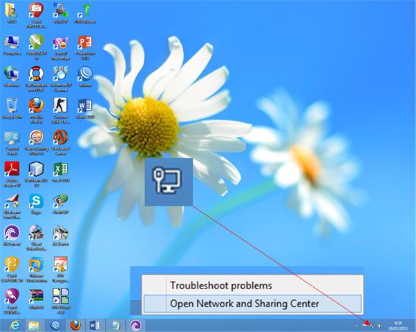 how to close ip loginfailour in mikrotik