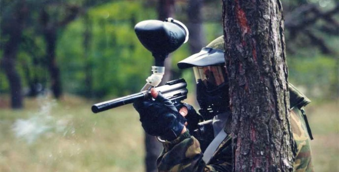 0_Paintball_Riga